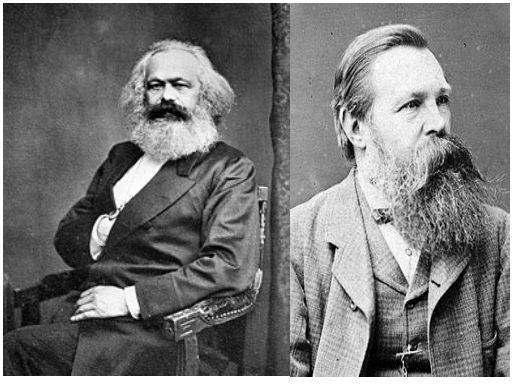 Marx and socialism: A critical evaluation – World Socialist Movement