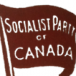 Profile picture of Socialist Party of Canada